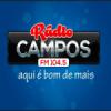 Rádio Campos FM