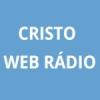 Rádio Cristo Web