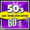 Radio 50's 60's All Time Greatest