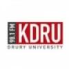 Radio KDRU 98.1 FM
