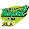 Rádio Rural 91.3 FM