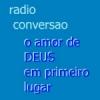 Rádio Conversão