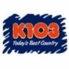 Radio KEZS 102.9 FM