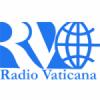 Vatican Radio 5