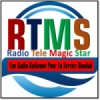Radio Magic Star 98.7 FM