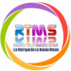 Radio Magic Star 98.7 FM