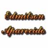 Rádio Edmilson Aparecido