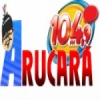 Rádio  Arucará 104.9 FM