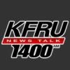 Radio KFRU 1400 AM