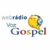 Web Rádio Voz Gospel