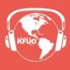Radio KFUO 850 AM