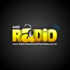 Rádio Santana de Parnaíba
