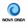 Rádio Nova Onda FM De Penápolis