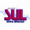 Rádio Sul Nova Geração