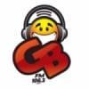 Rádio Guanabara 106.3 FM