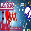 Rádio Clarin