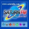 Radio Saturn Intenational