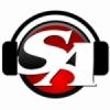 Rádio Somos Adoradores