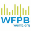 Radio WFPB 91.9 FM