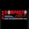 Radio Compacto 103.3 FM