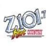 Radio KGOZ 101.7 FM