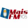 Rádio Mais 90.5 FM