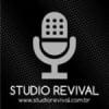 Studio Revival