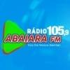 Rádio Abaiara 105.9 FM