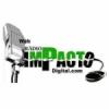 Rádio Impacto Digital