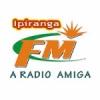 Ipiranga FM