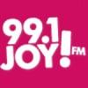 Radio KHCR 94.1 FM