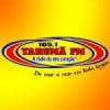 Rádio Tarumã 105.1 FM