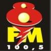 Rádio 8 FM