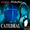 Web Rádio Catedral