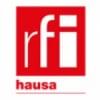 RFI Hausá