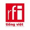 RFI Vietnamita