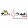 Rádio Distake Gospel
