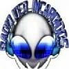 Rádio Web Incardidos