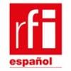 RFI Espanhol