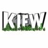 KIFW 1230 AM