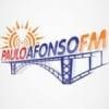 Rádio Paulo Afonso 104.9 FM