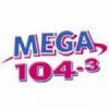 KAJM 104.3 FM