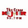 Radio KJIR 91.7 FM