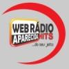 Rádio Aparecida Hits
