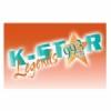 KFLG 99.3 FM K-Star