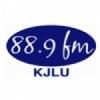 Radio KJLU 88.9 FM