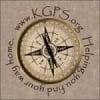 KGPS 98.7 FM