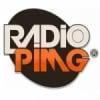 PIMG Radio