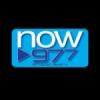 WCZX 97.7 FM