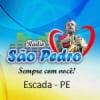Rádio São Pedro